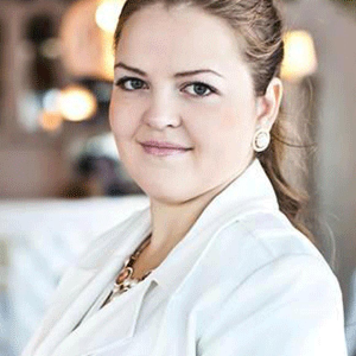 Komanda-Alekseeva-min