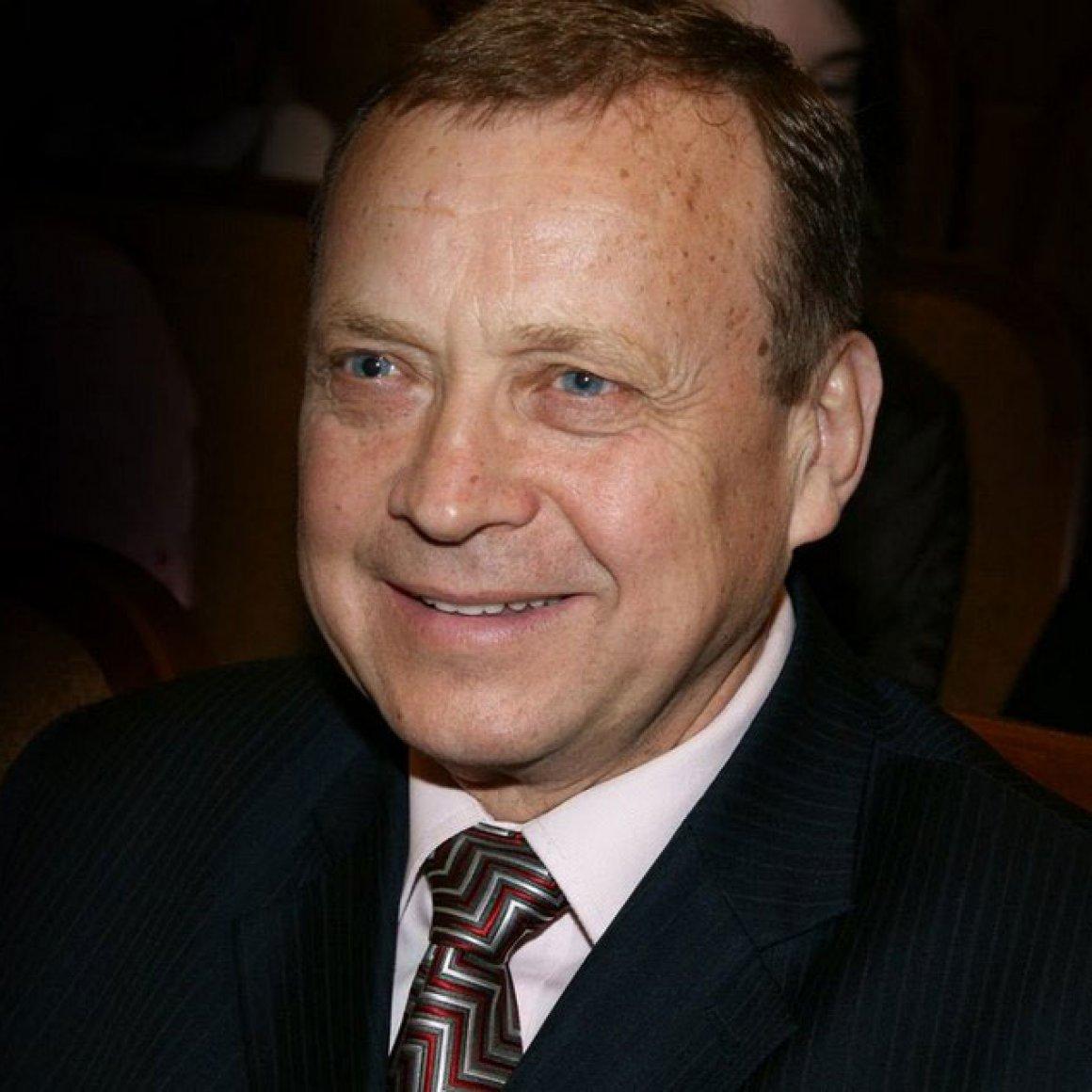 Komanda-Efimov